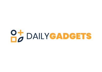 DailyGadgets