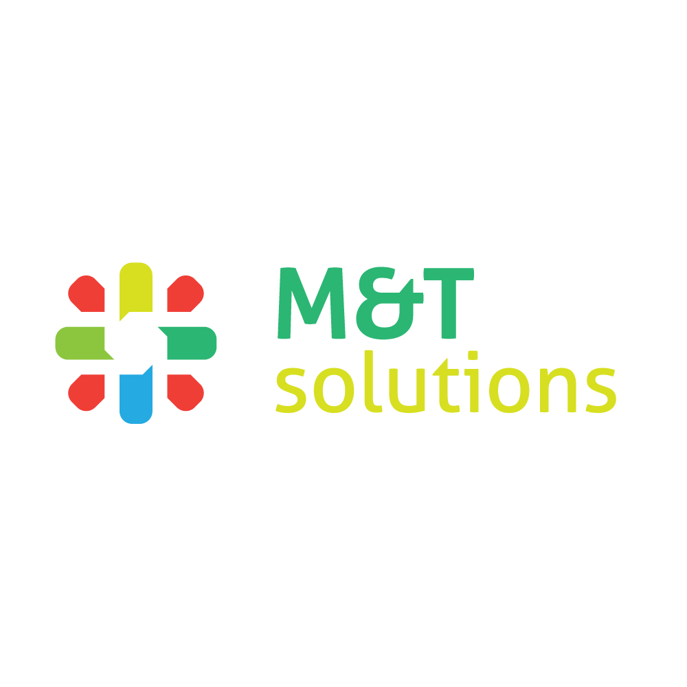 MT solutions